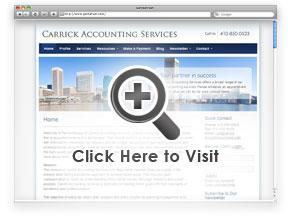 carrickaccountingservices